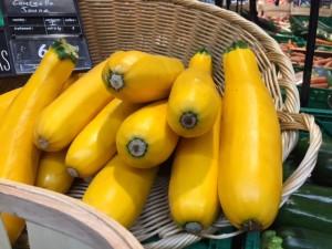 Legumes (4)