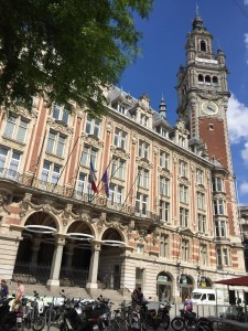 Lille  (10)