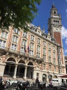 Lille  (10)