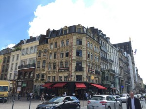 Lille  (2)
