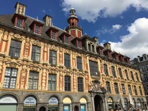 Lille  (3)