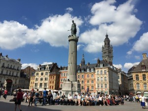 Lille  (7)